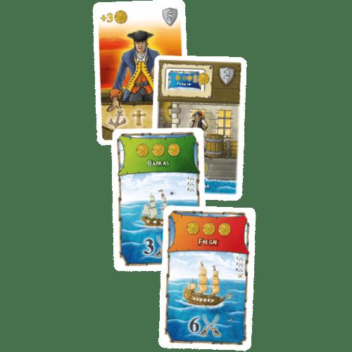 Port-Royal-spel_1