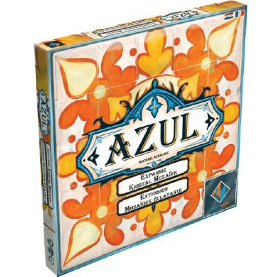 Azul_Expansie_Kristal_Mazaïek