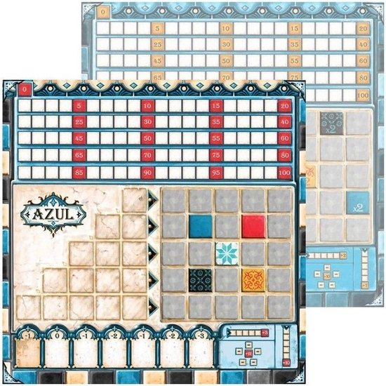 Azul_kirstal_moaziek_expansie_spel