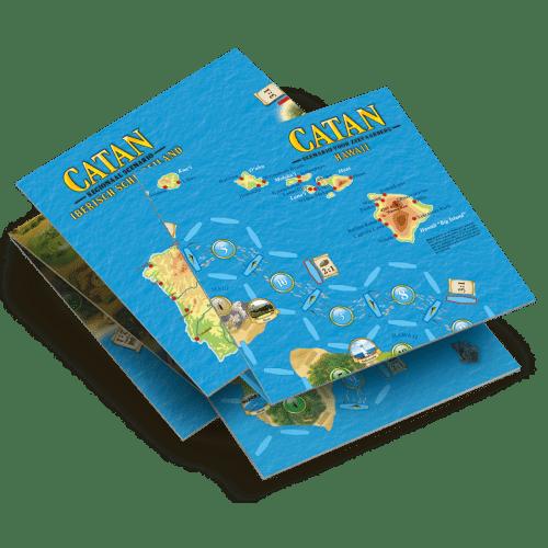 Catan_25jaar_spel
