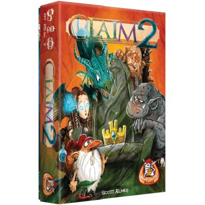 Claim2