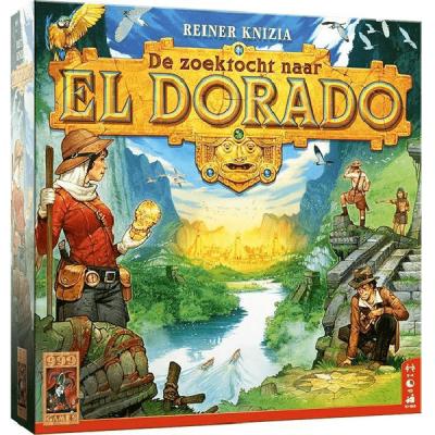 El_Dorado