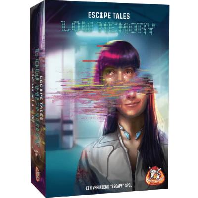 Escape_Tales_Low_Memory