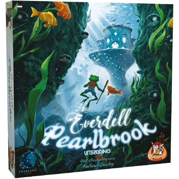 Everdell_Pearlbrook