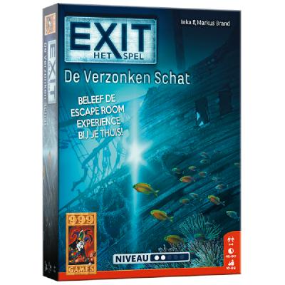 Exit_De_Verzonken_Schat