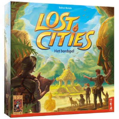 Lost_Cities_bordspel