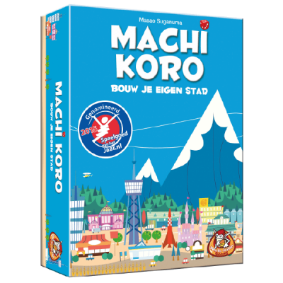 Machi_Koro