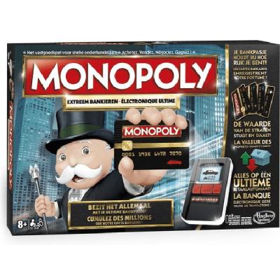 Monopoly_Extreem_Bankieren
