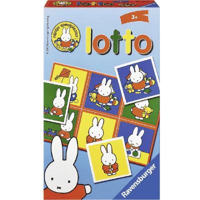 Nijntje_Lotto