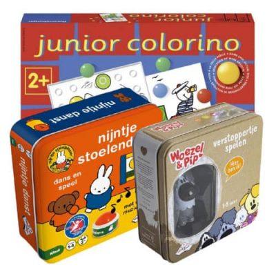 Pakket-2-voor-2-jarigen