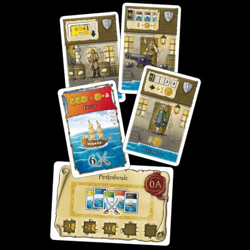 PortRoyal_uitbreiding_spel