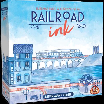 Railroad_ink_diepblauwe_versie