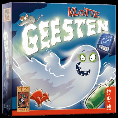 Vlotte_Geesten
