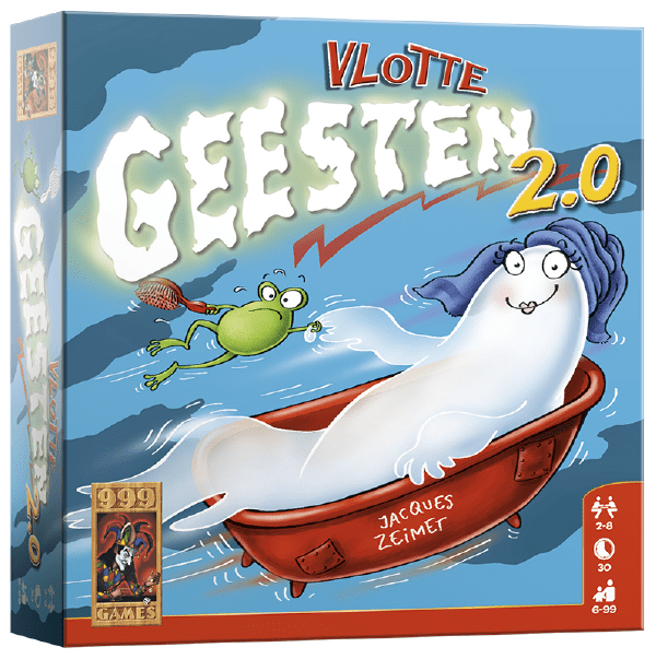 Vlotte_Geesten_2