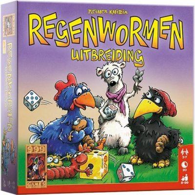 regenwormen_uitbreiding
