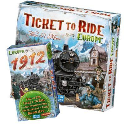 Ticket_to_Ride_Pakket