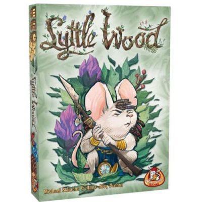 lyttle_wood