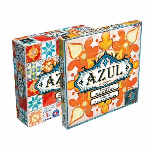 Pakket_Azul