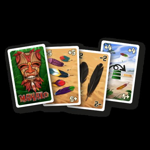 Samoa_spel