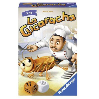 La_Cucharacha_pocket