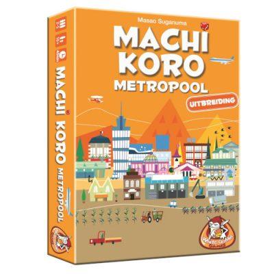 Machi_Koro_Metropool
