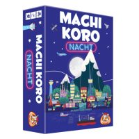 Machi_Koro_Nacht