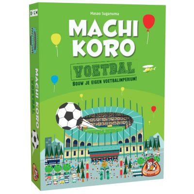 Machi_Koro_Voetbal