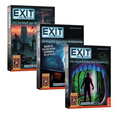 Pakket_Exit