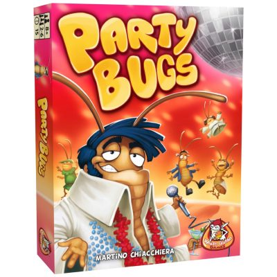 Party_Bugs