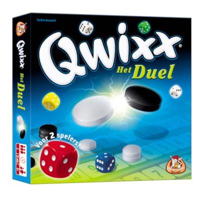 Qwixx_Het_Duel
