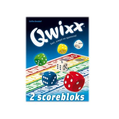 Qwixx_Scoreblocks