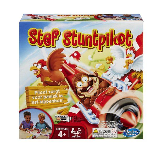 Stef_Stuntpiloot