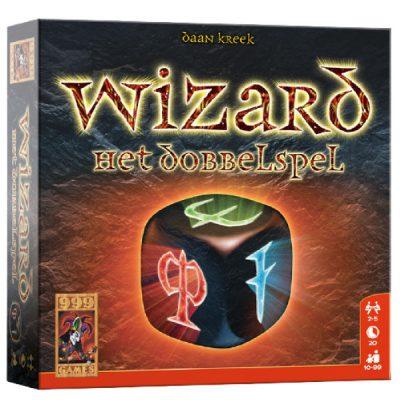 Wizard_Het_Dobbelspel