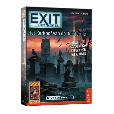 exit_kerkhof_van_de_duisternis
