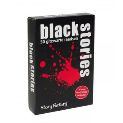 Black_Stories_1