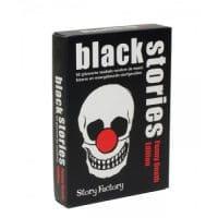 Black_Stories_Funny_Death
