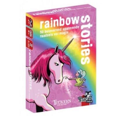 Black_Stories_Rainbow