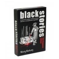 Black_Stories_Shit_Happens