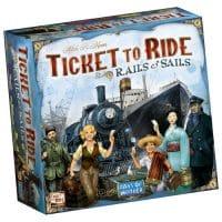 Ticket_to_Ride_Rails_en_Sails